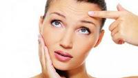 9 Cara Alami Mengatasi Keriput Pada Kulit Wajah
