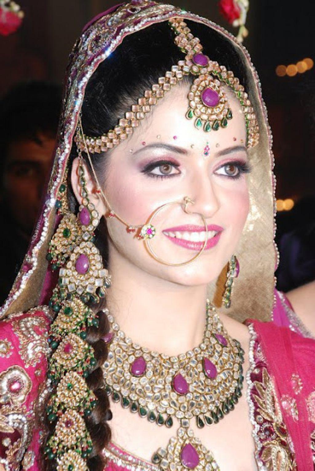 40 beautiful pakistani mehndi designs for hands