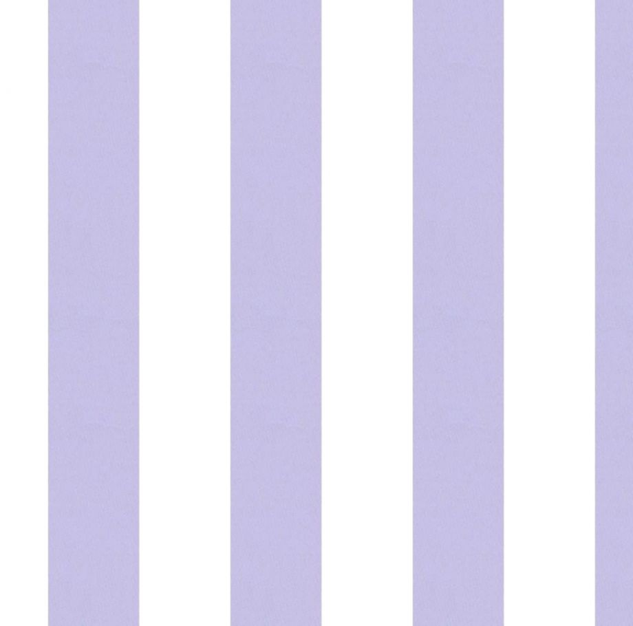 Wallpaper pink lines purple stripes streaks white ffffff cc