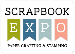 Go Shopping and Cropping at Expo!