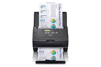 Epson WorkForce Pro GT-S85 Driver Download Windows, Mac, Linux