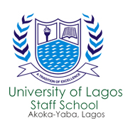 STAFF SCHOOL JOB OPPORTUNITIES IN UNILAG