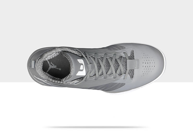 2c7fdb57f352 Nike Air Jordan Retro Basketball Shoes and Sandals!  JORDAN FLY WADE ...