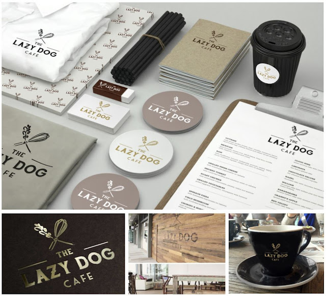 the importance of packaging in a company Many ecommerce store owners think the most important part of their business is the products they sell, which is perhaps also one of the reasons why the don't give as much importance to the design of their packaging, but did.