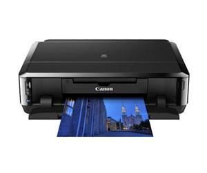 Canon Pixma iP7200