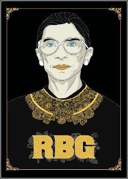 RBG Dublado