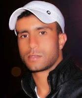 محمد الحمريطي