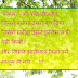 Love hindi shayari hd image 2016