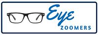 Buy eyeglasses for women