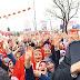 Survei: Referendum Akan Loloskan Amandemen Konstitusi Turki