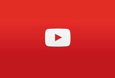 Inilah 3 Alasan Fitur Video Editor dan Photo Slideshow pada YouTube dihilangkan