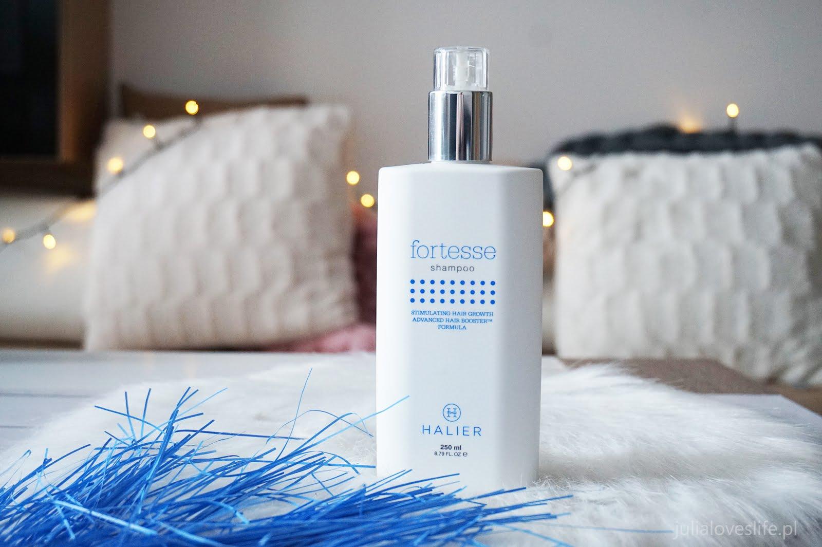 halier-fortesse-szampon