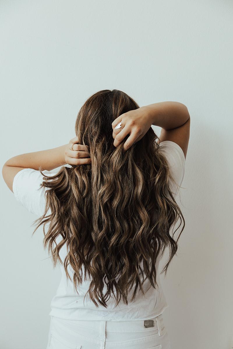long brunette hairstyles, salt lake city hairstylist, orem hair stylist