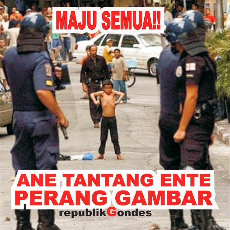 Perang Bokep Indonesia Anak
