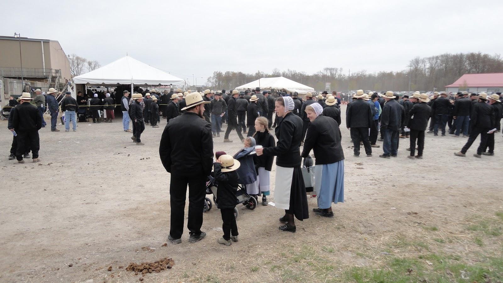 Mennoniten