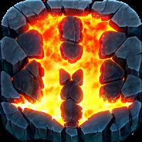 Deck Heroes: Legacy v10.5.0.1 MOD APK Terbaru 2016