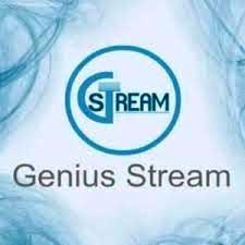 Genius Stream: applicazione per vedere Calcio e Sport Live e TV da tutto il mondo direttamente su Android.