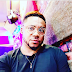 Tim Godfrey Receives Backlash From Fans Over New Hair Cut