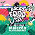 """Apertura de """"Bocao food fest"""", la 6ta edición en el malecón de SD"""