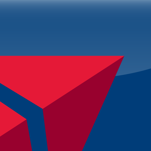 Delta Airlines App For Iphone
