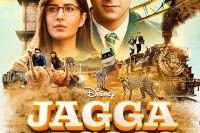 Download Jagga Jasoos (2017) Hindi Movie 720p [1.2GB]