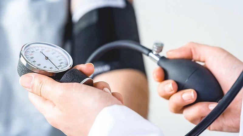 Tudo o Que Você Precisa Saber Sobre Hipertensão (pressão alta)