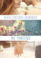 Polskie New Adult
