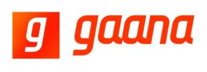 Gaana – Get Gaana 90 Days Free Subscription Coupon via Google Acccont