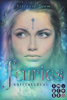 https://www.amazon.de/Fairies-Band-Kristallblau-Stefanie-Diem-ebook/dp/B01M0PWLUK