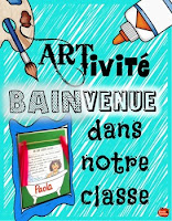 https://www.teacherspayteachers.com/Product/Artivit-Rentre-Scolaire-BAINvenue-dans-ma-classe-1332230