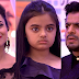 Yeh Hai Mohabbatein: That's How Ishita Will Use Pihu in Order To Help Raman