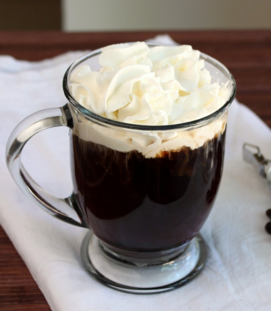Happy National Coffee Day 10 Must Try Coffee Recipes
