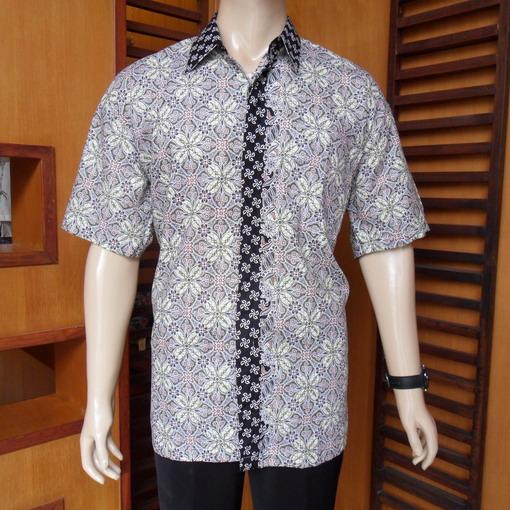 Tukang Jahit Baju Batik Pria di Jogja  Penjahit Seragam Kantor