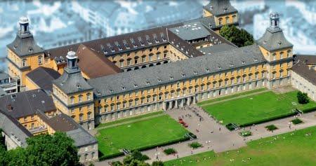 Friedrich Wilhelm University