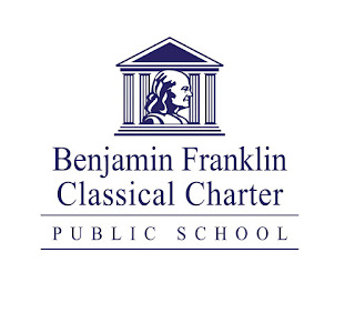 About the Benjamin Franklin Charter School