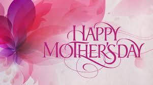Happy Mothers day 2017 Quotes Wishes Messages Poems