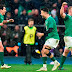 2324Xclusive Media: Ireland defeats England to secure Grand Slam