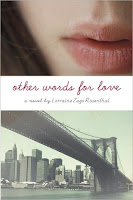 http://theromanticshelf.blogspot.com/2015/11/other-words-for-love-lorraine-zago.html