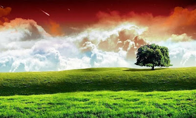 Best Emotional poems for kids on independence day
