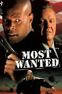 Watch Most Wanted Online Free in HD