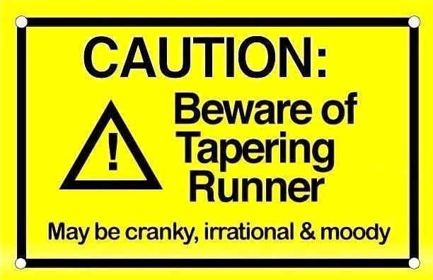 https://getgoing-getrunning.com/2015/01/31/the-causes-of-the-taper-crazies-and-how-to-get-over-them/