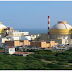 A Visit To The Kudankulam Nuclear Power Plant: StudentSpeak