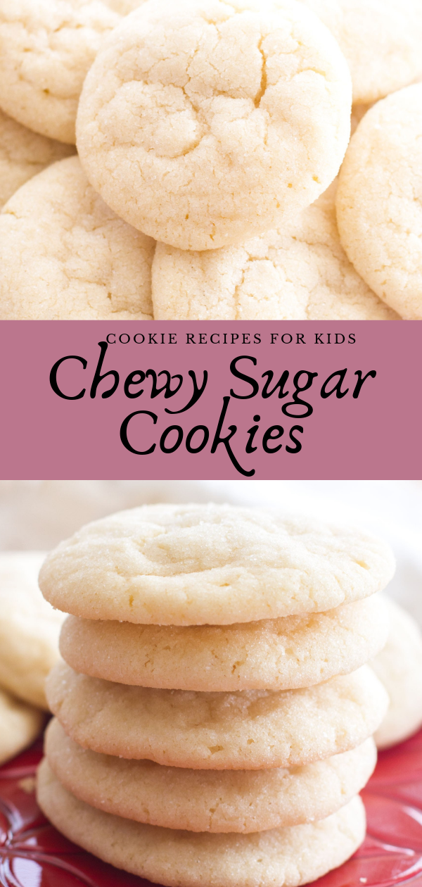 Cookie Recipes For Kids   Chewy Sugаr Cооkіеѕ    Cookie Recipes Chocolate Chip, Cookie Recipes Easy, Cookie Recipes Christmas, Cookie Recipes Keto, Cookie Recipes From Scratch, Cookie Recipes Sugar, Cookie Recipes Peanut Butter, Cookie Recipes Best, Cookie Recipes Unique, Cookie Recipes Snickerdoodle, Cookie Recipes Oatmeal, Cookie Recipes Healthy, Cookie Recipes With Cake Mix, Cookie Recipes Lemon, Cookie Recipes M&m, Cookie Recipes Monster, Cookie Recipes Italian, Cookie Recipes Simple, Cookie Recipes Shortbread, Cookie Recipes No Bake, Cookie Recipes Fall, Cookie Recipes Homemade, Cookie Recipes Cream Cheese, Cookie Recipes Cut Out, Cookie Recipes Chewy, Cookie Recipes For Kids, Cookie Recipes Creative, Cookie Recipes Videos, Cookie Recipes Holiday, Cookie Recipes Brownie, Cookie Recipes Vegan, Cookie Recipes Oreo, Cookie Recipes No Eggs, Cookie Recipes Pumpkin, Cookie Recipes Gluten Free, Cookie Recipes Bar, Cookie Recipes Coconut, Cookie Recipes Summer, Cookie Recipes Soft, Cookie Recipes Fun, Cookie Recipes Halloween, Cookie Recipes Cowboy, Cookie Recipes For Decorating, Cookie Recipes Banana, Cookie Recipes Coffee, Cookie Recipes Almond, Cookie Recipes Gooey, Cookie Recipes Sprinkles, Cookie Recipes Apple, Cookie Recipes Cinnamon, Cookie Recipes Butterscotch, Cookie Recipes Smores, Cookie Recipes Mint, Cookie Recipes Strawberry, Cookie Recipes Red Velvet, Cookie Recipes Diabetic, Cookie Recipes Pudding, Cookie Recipes Wedding, Cookie Recipes Nutella, Cookie Recipes Basic, Cookie Recipes Amazing, Cookie Recipes Fancy, Cookie Recipes Gourmet, Cookie Recipes Tasty, Cookie Recipes In A Jar, Cookie Recipes Quick, Cookie Recipes Stuffed, Cookie Recipes Delicious, Cookie Recipes Popular, Cookie Recipes Caramel, Cookie Recipes Drop, Cookie Recipes Yummy, Cookie Recipes Cool, Cookie Recipes Eggless, Cookie Recipes Thanksgiving, Cookie Recipes Classic, Cookie Recipes Thumbprint, Cookie Recipes Gingerbread,  #cookie, #dessert, #cheesecake, #cake, #cookierecipes, #recipe