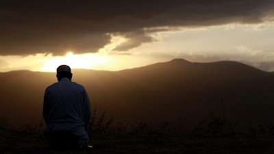 Inilah Penghalang Terkabulnya Doa