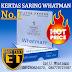 Filter Paper / Kertas Saring   Whatman No.1   1001-110