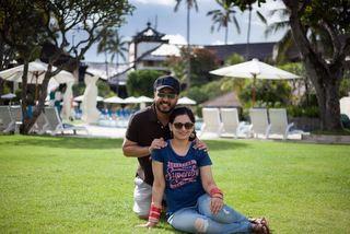 Bali-tours-indian