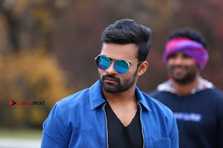 Sai Dharam Tej Rakul Preeth Singh Starring Winner Movie Stills  0005.jpg
