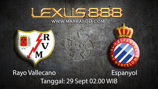 www.markas888.net