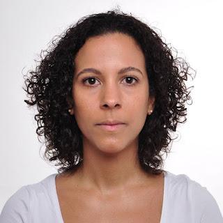 Mariana Montez Carpes