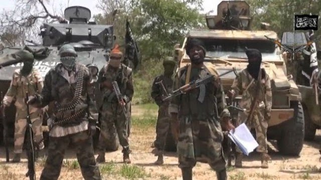 Nigerian administrator says no less than 21 regular people have lost their lives after an assault by Takfiri Boko Haram